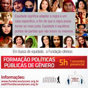 politicaspublicas_inst