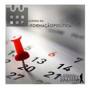 agenda blog