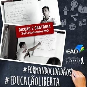 educacaoliberta_800x800px_facebook