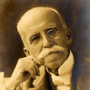 Ruy Barbosa de Oliveira foi um polímata brasileiro, tendo se destacado principalmente como jurista, político, diplomata, escritor, filólogo, tradutor e orador.