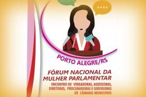 #Participe